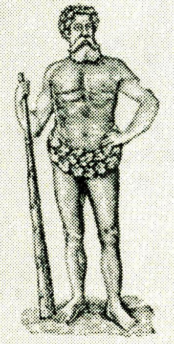 christof fischer hannover
