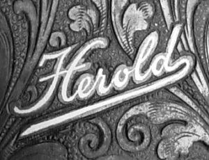 Nr.5 Herold