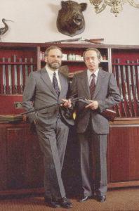 Nr.12 Hartmann & Weiss