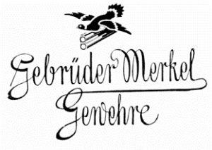 Nr_118-P Merkel, Gebrueder in Suhl