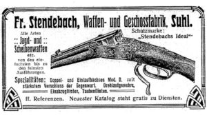 Nr_215-P Stendebach