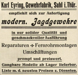 Nr_217-P Eyring Ad