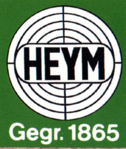Nr_225-P Heym
