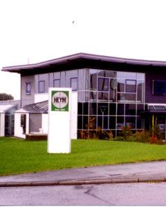 Nr_234-P Heym new factory