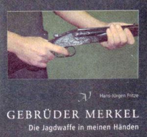 Nr_238 Merkel book (1)