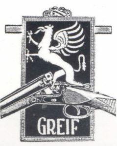 Nr_245-P Greifelt