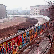 Nr_249-P Berlinermauer