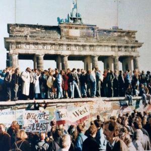 Nr_250-P wall1989