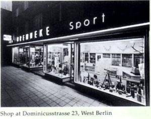 Nr_280-P Brenneke