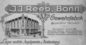 Nr_306-P Reeb_