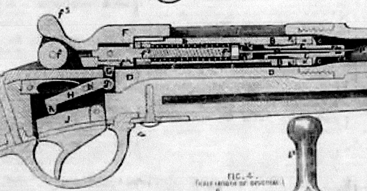 C 01 furthermore Showthread together with Receiver Wiring Diagram also Gun Makers Dealers in addition Hydraulic Power Pack. on bolt schematic diagram